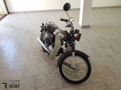 Suzuki K90