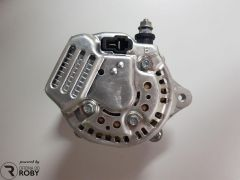 Mini Alternador Nippodenso